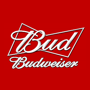 clients_bud